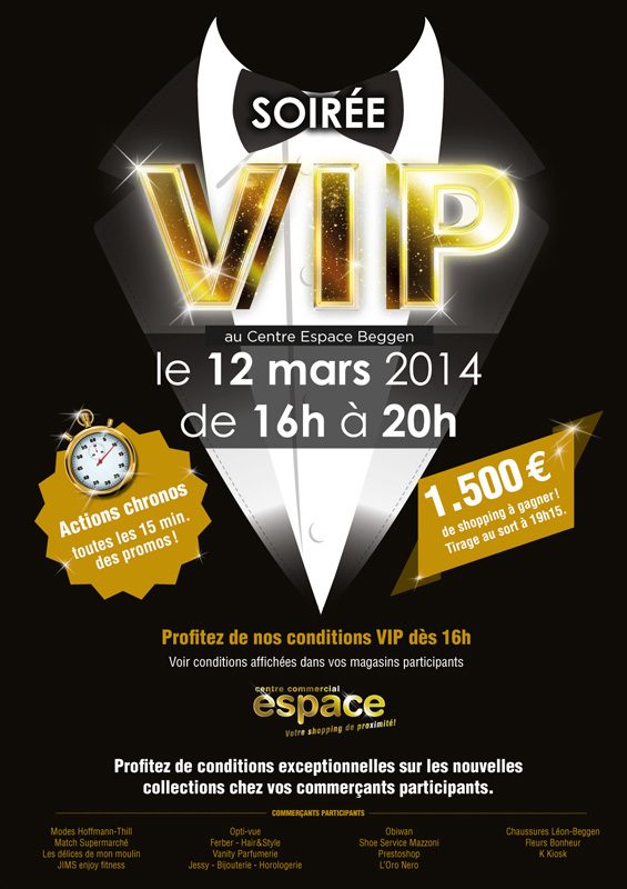 Poster_vip