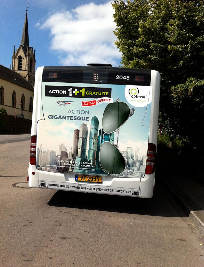 bus1+1
