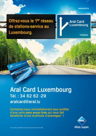 16021-01-AR_an_panneau_Card_A4