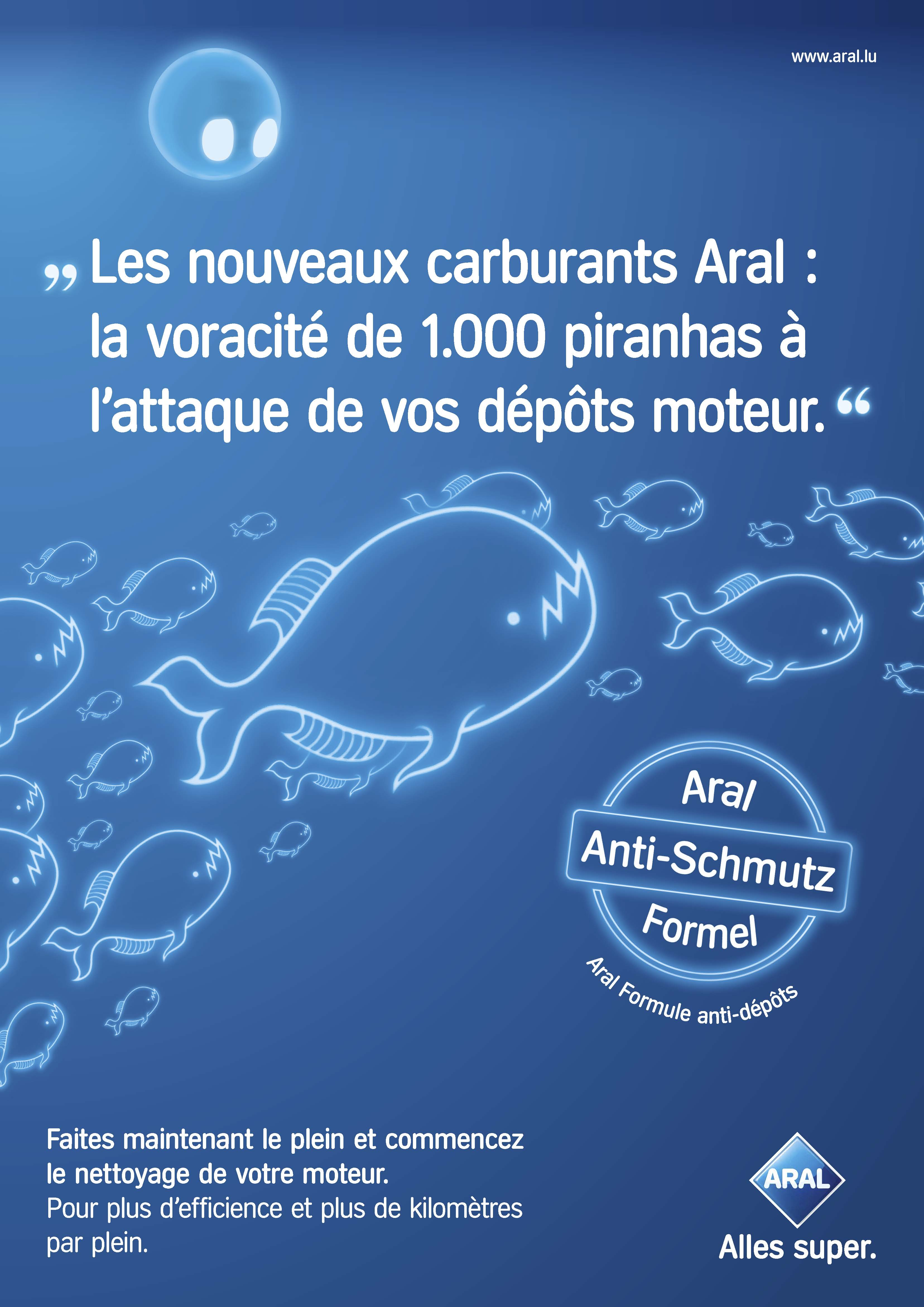 Aral_Piranhas_A0_Page_1