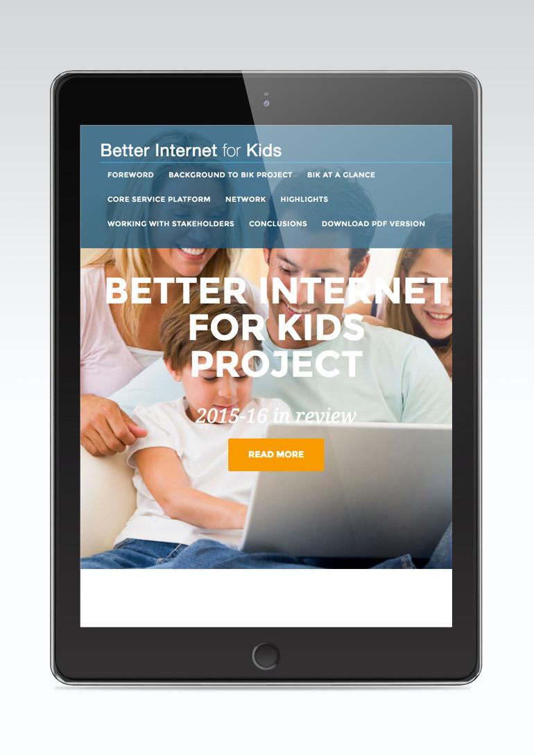 BIK_project