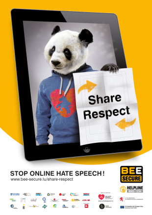 Beesecure_2016-Affiche_Panda
