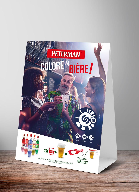 Peterman_chevalet_peter