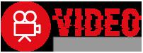 iddifix-video-production