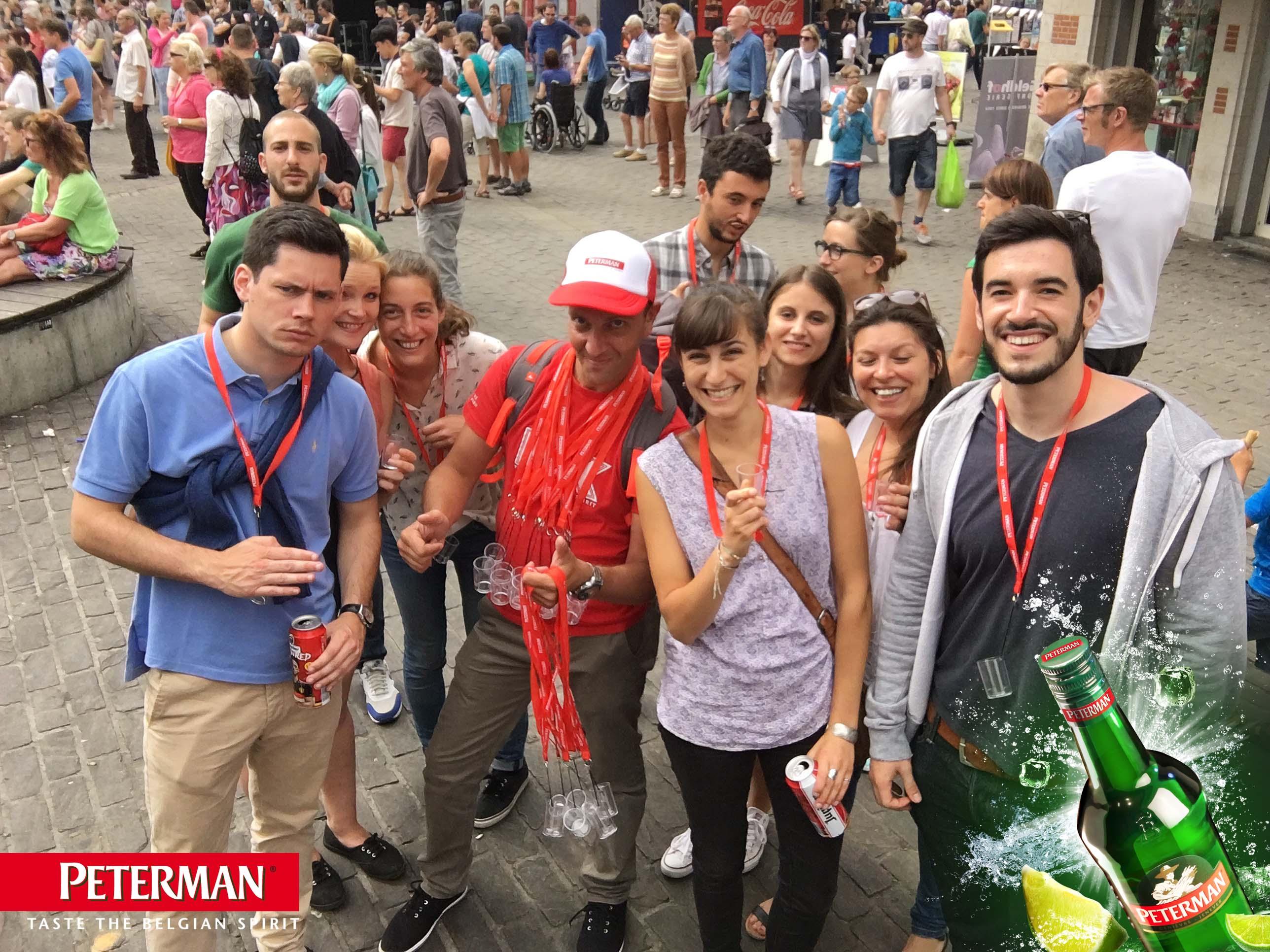 Peterman_Gent_23-24_B_2016_0062