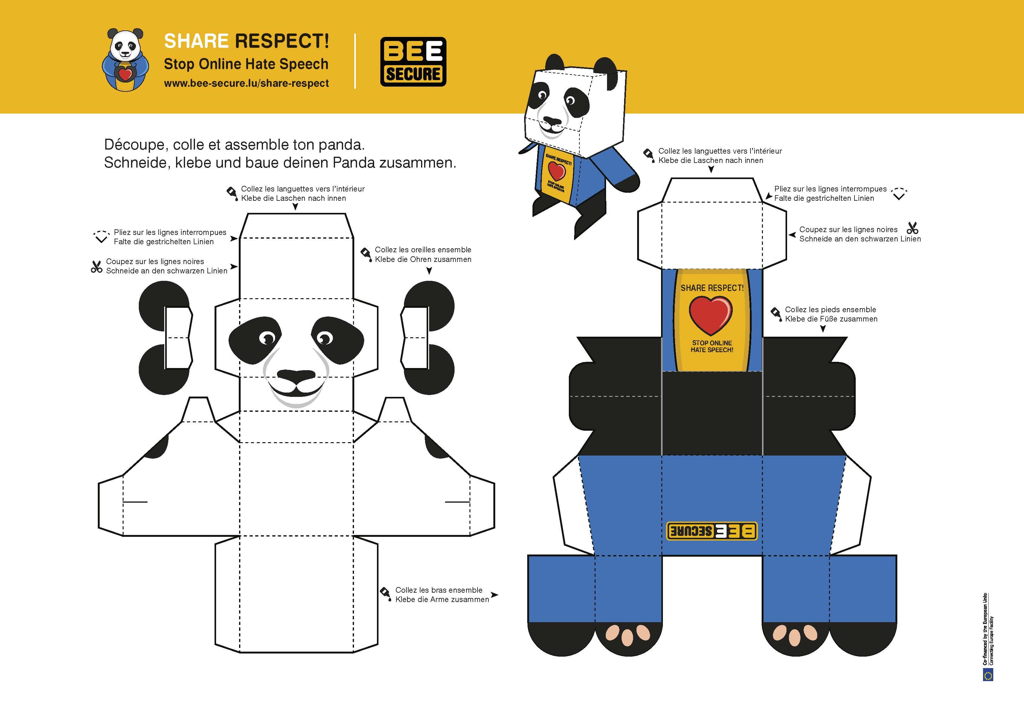 Panda_3D_A3_PROD