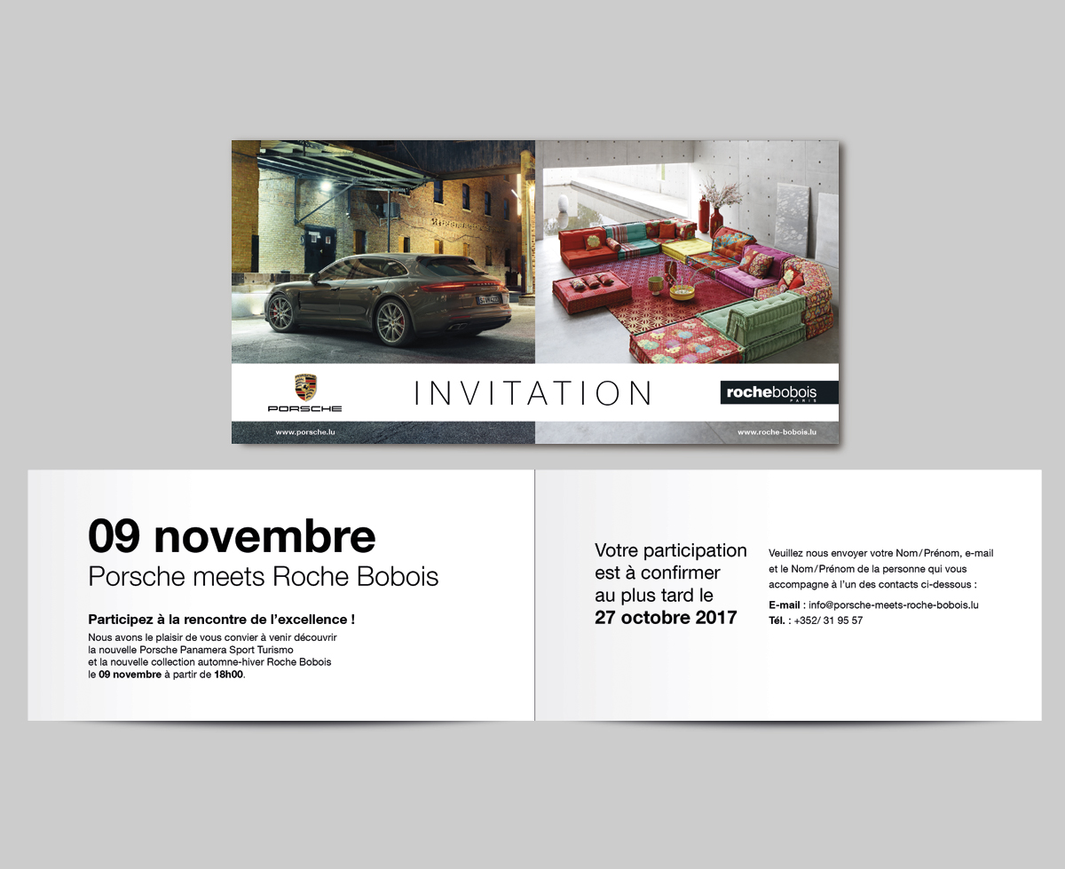 Invitation_Roche_Bobois_9nov