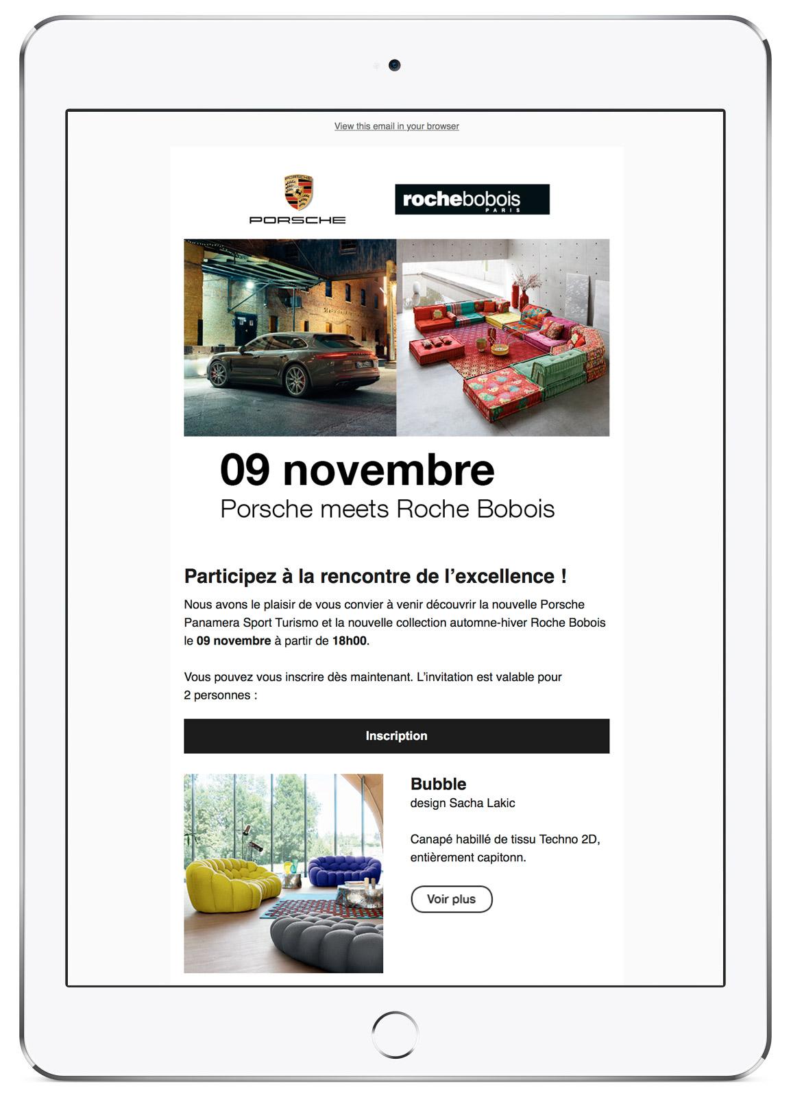 Newsletter_porsche-meets-RB
