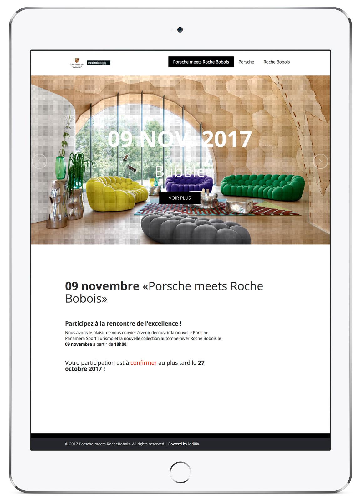 Site_porsche-meets-RB