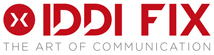 iddifix | the art of communication